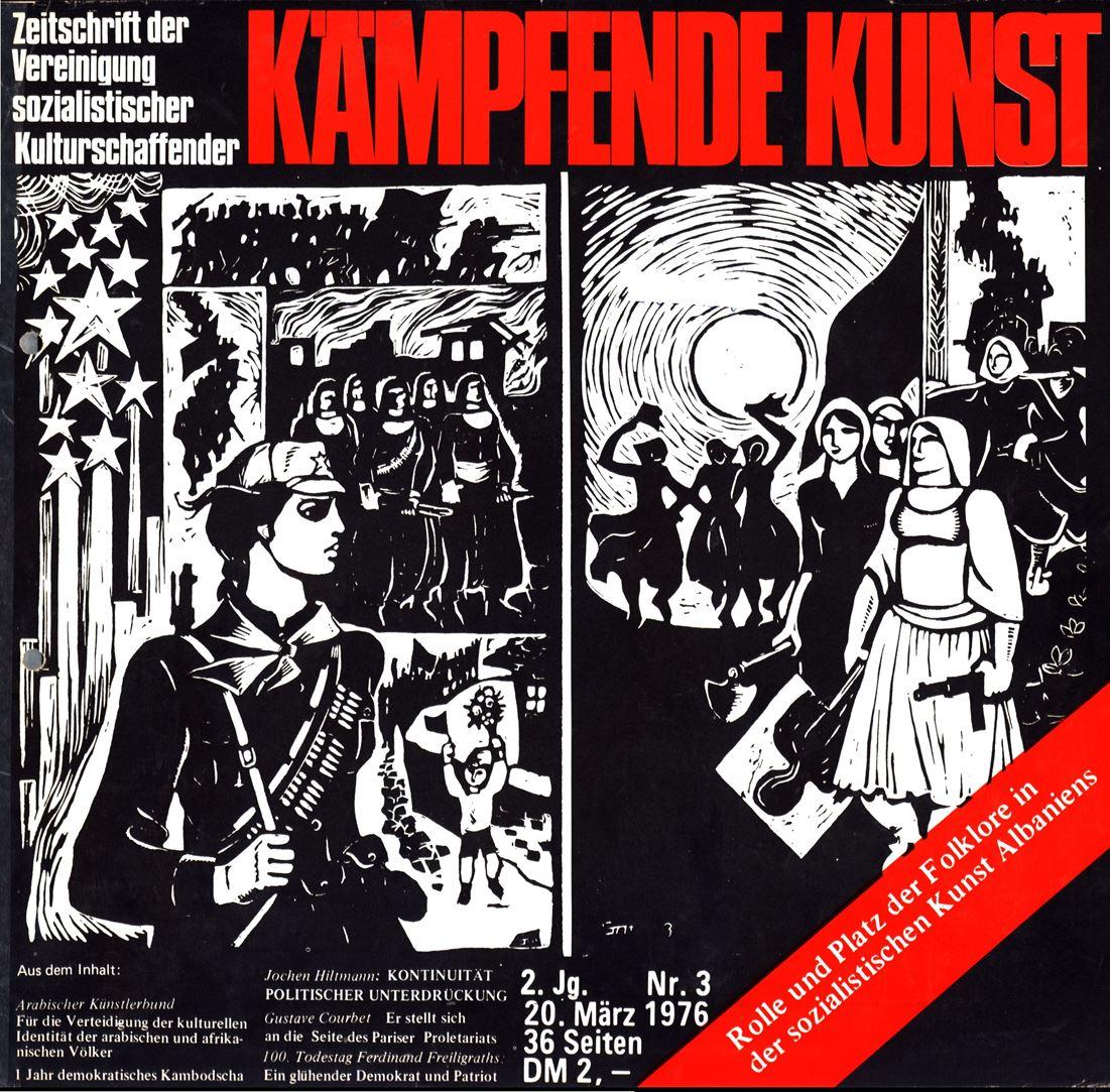 VSK_Kaempfende_Kunst_19760320_01