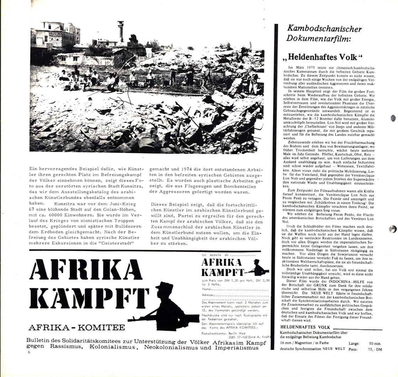VSK_Kaempfende_Kunst_19760320_06