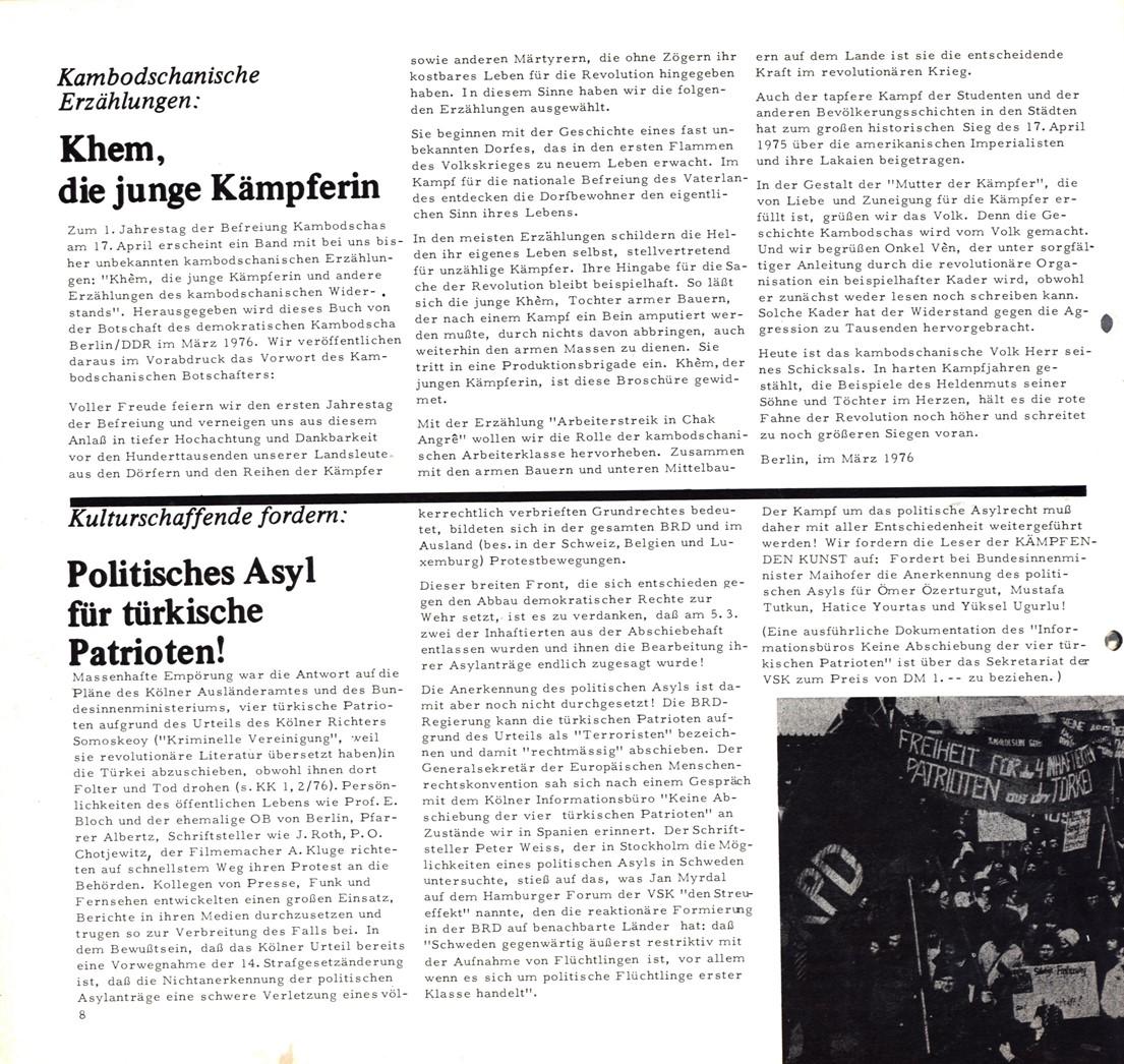 VSK_Kaempfende_Kunst_19760320_08