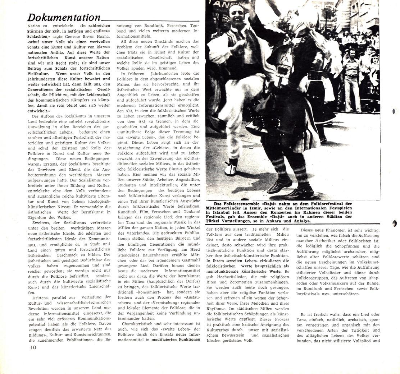 VSK_Kaempfende_Kunst_19760320_10