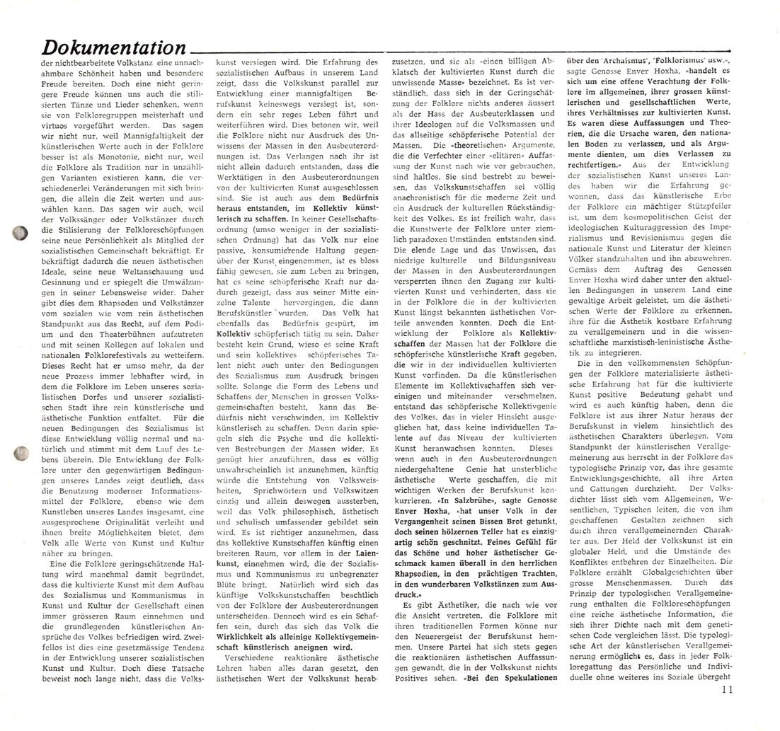 VSK_Kaempfende_Kunst_19760320_11