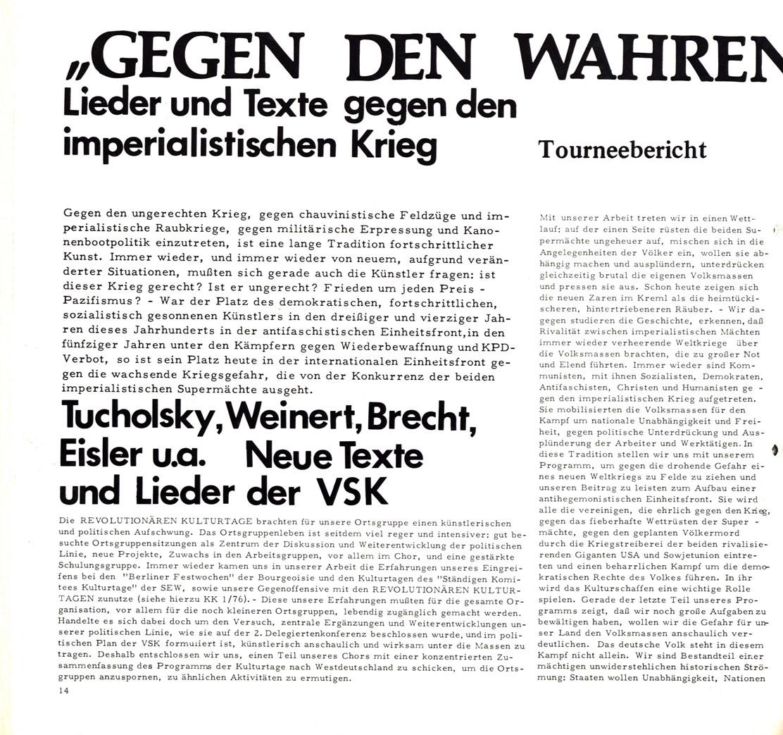 VSK_Kaempfende_Kunst_19760320_14