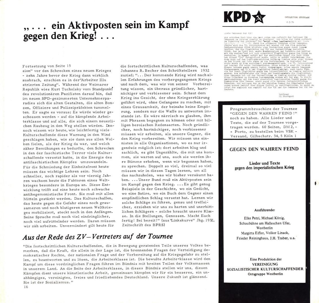 VSK_Kaempfende_Kunst_19760320_16