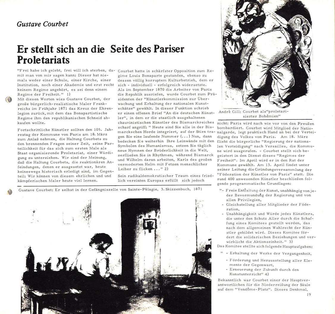 VSK_Kaempfende_Kunst_19760320_19