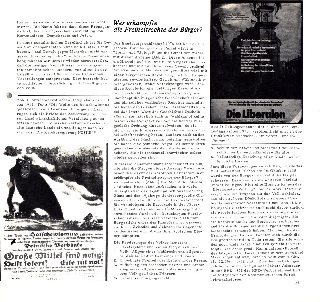 VSK_Kaempfende_Kunst_19760320_25