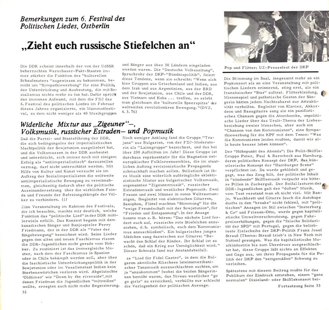 VSK_Kaempfende_Kunst_19760320_32