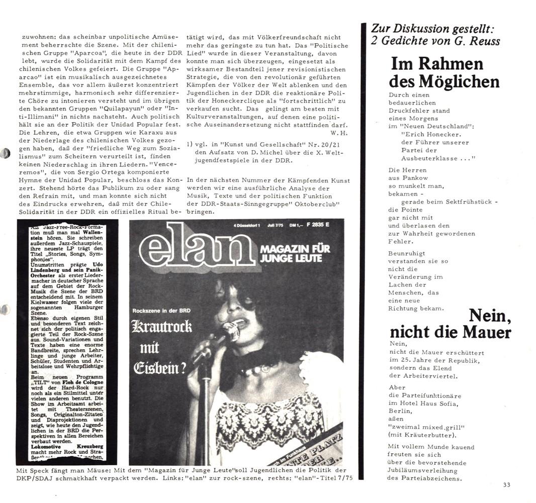 VSK_Kaempfende_Kunst_19760320_33
