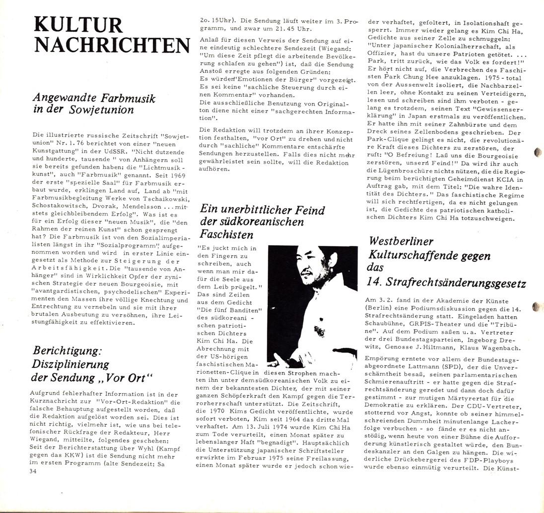 VSK_Kaempfende_Kunst_19760320_34
