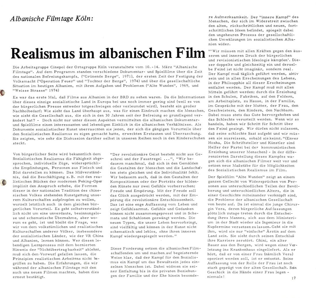 VSK_Kaempfende_Kunst_19760500_17