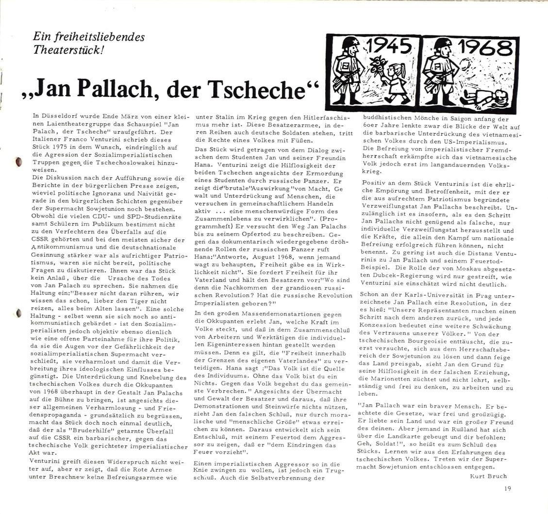 VSK_Kaempfende_Kunst_19760500_19