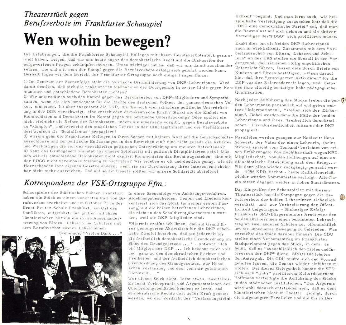 VSK_Kaempfende_Kunst_19760500_24