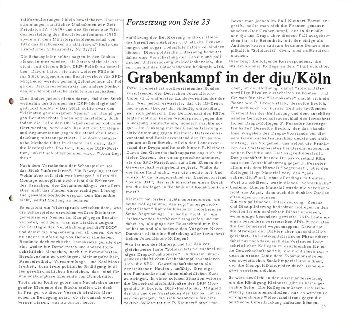 VSK_Kaempfende_Kunst_19760500_25