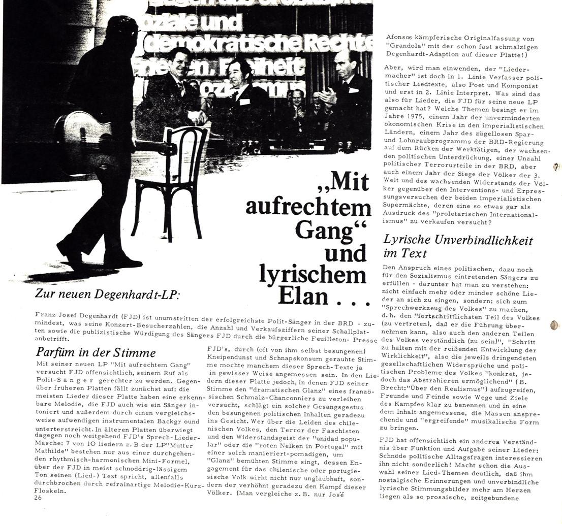 VSK_Kaempfende_Kunst_19760500_26