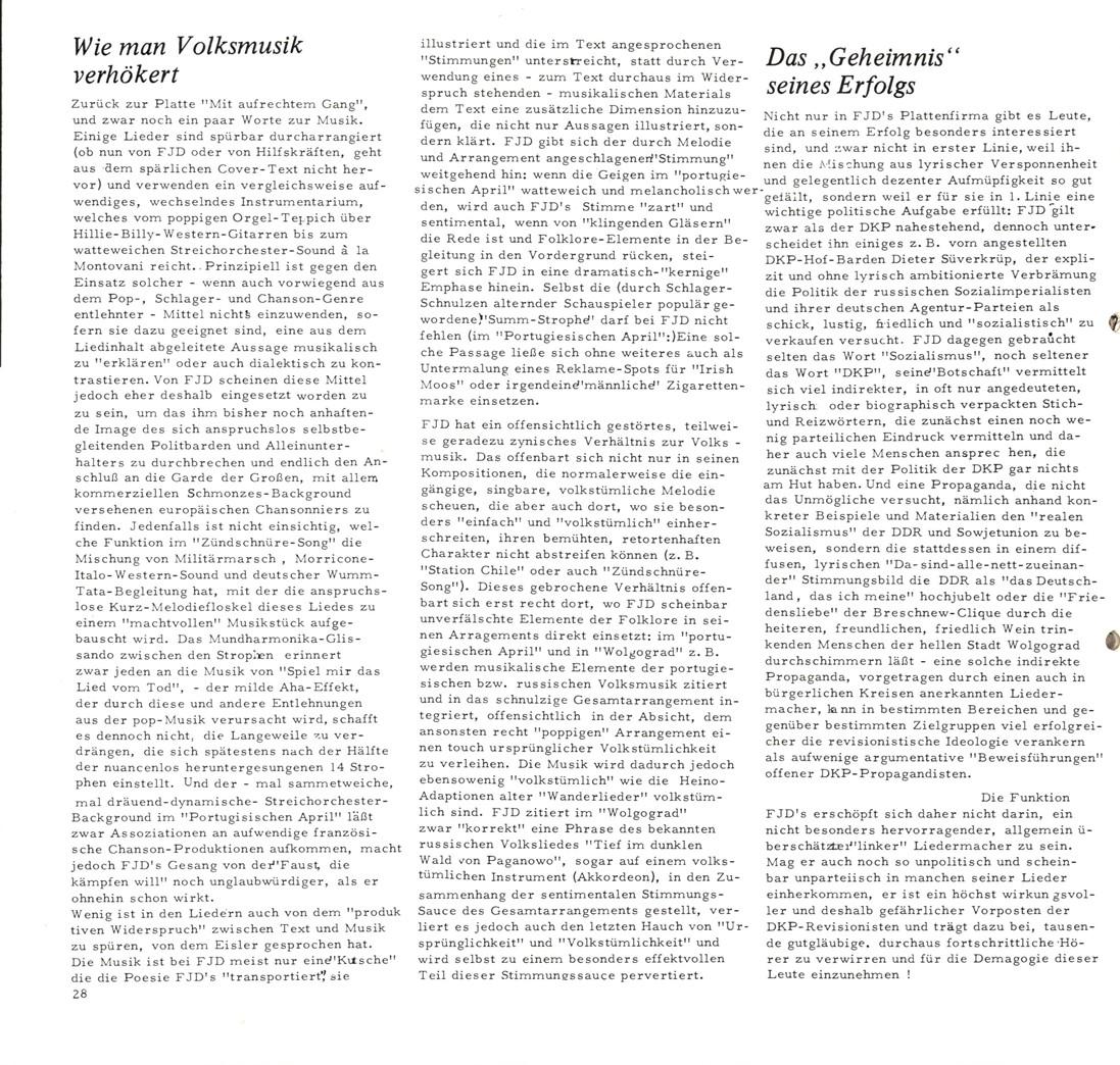 VSK_Kaempfende_Kunst_19760500_28