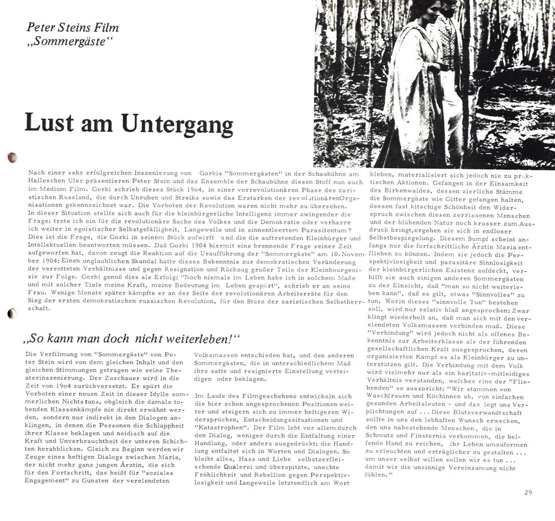 VSK_Kaempfende_Kunst_19760500_29
