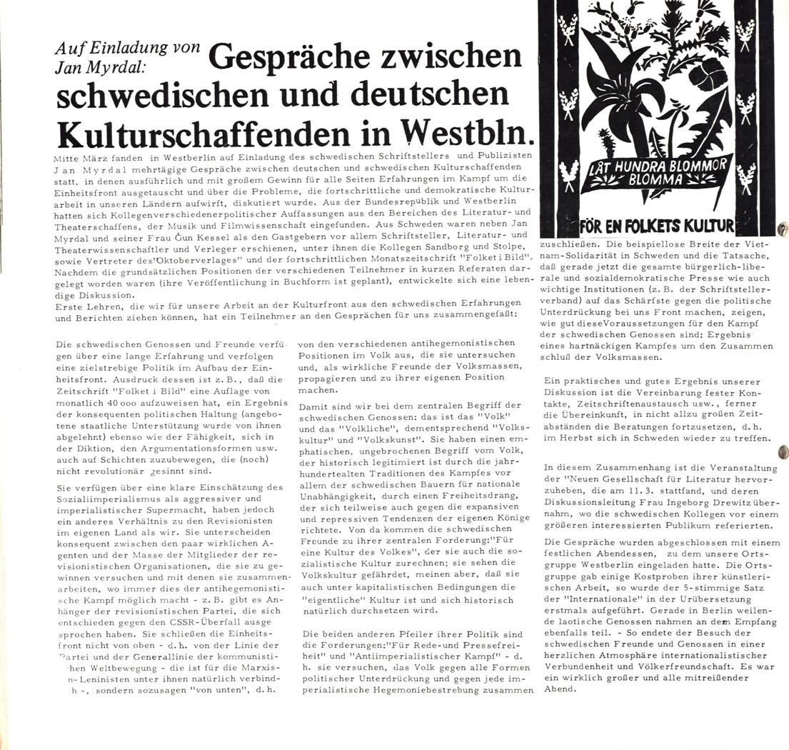 VSK_Kaempfende_Kunst_19760500_32