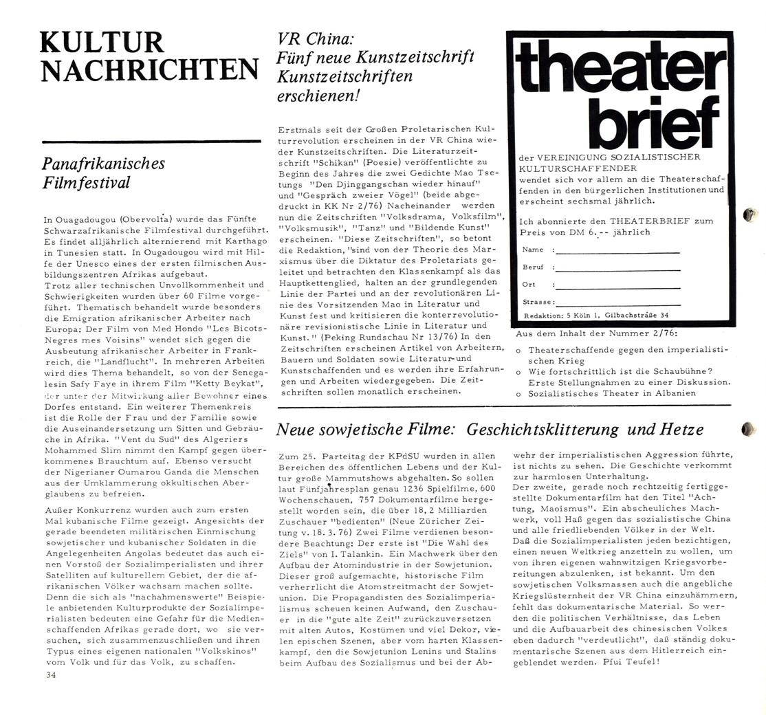 VSK_Kaempfende_Kunst_19760500_34