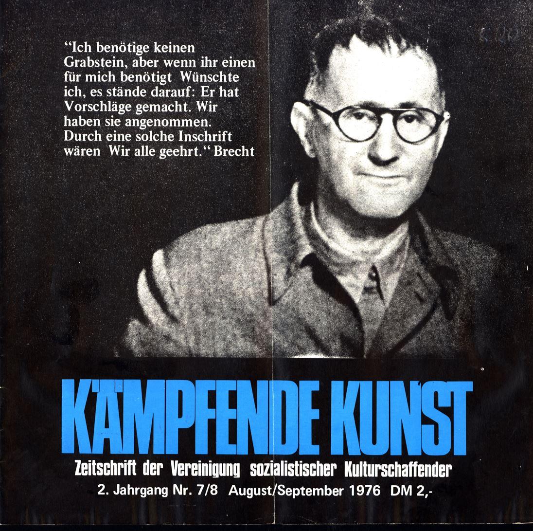 VSK_Kaempfende_Kunst_19760900_01