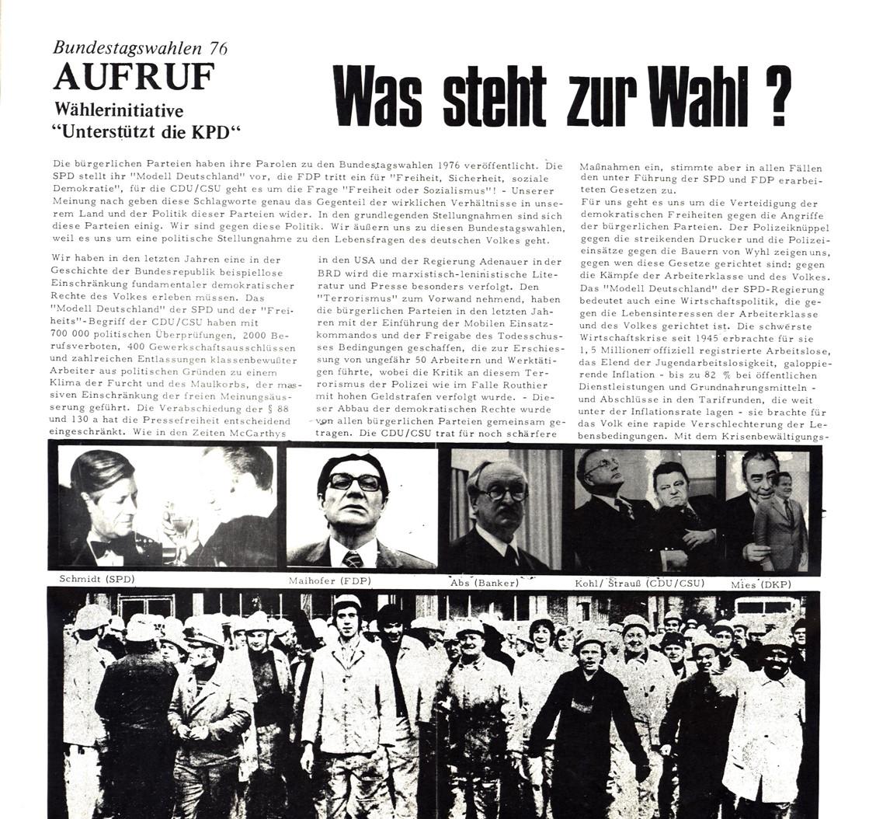 VSK_Kaempfende_Kunst_19760900_03