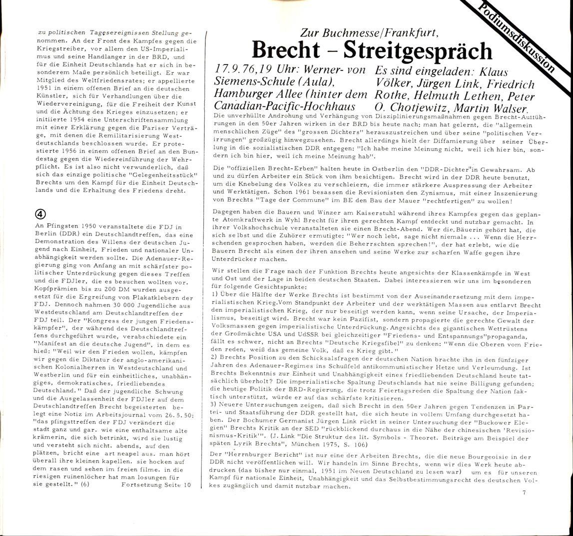 VSK_Kaempfende_Kunst_19760900_07