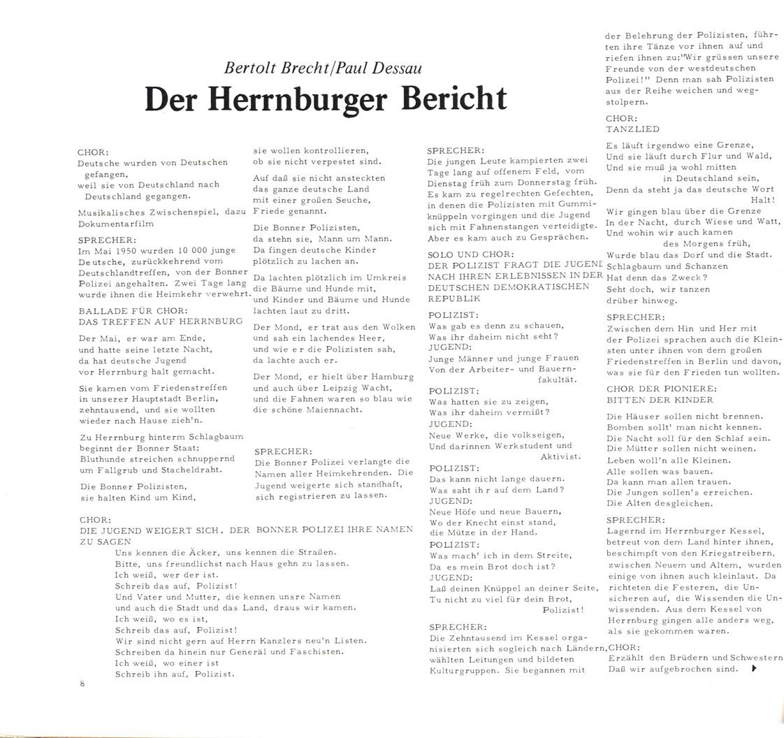 VSK_Kaempfende_Kunst_19760900_08