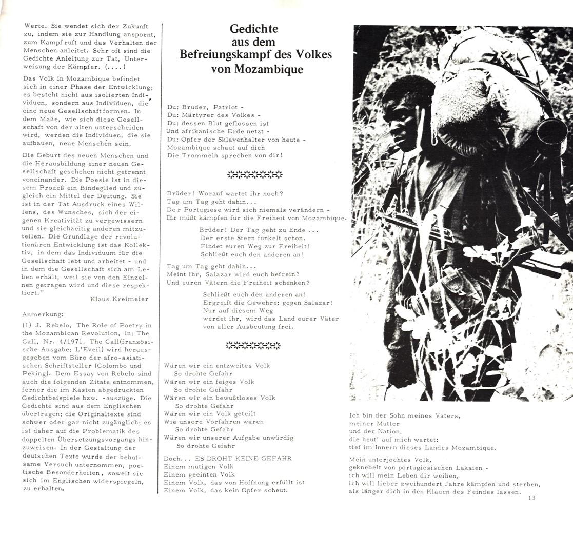 VSK_Kaempfende_Kunst_19760900_13