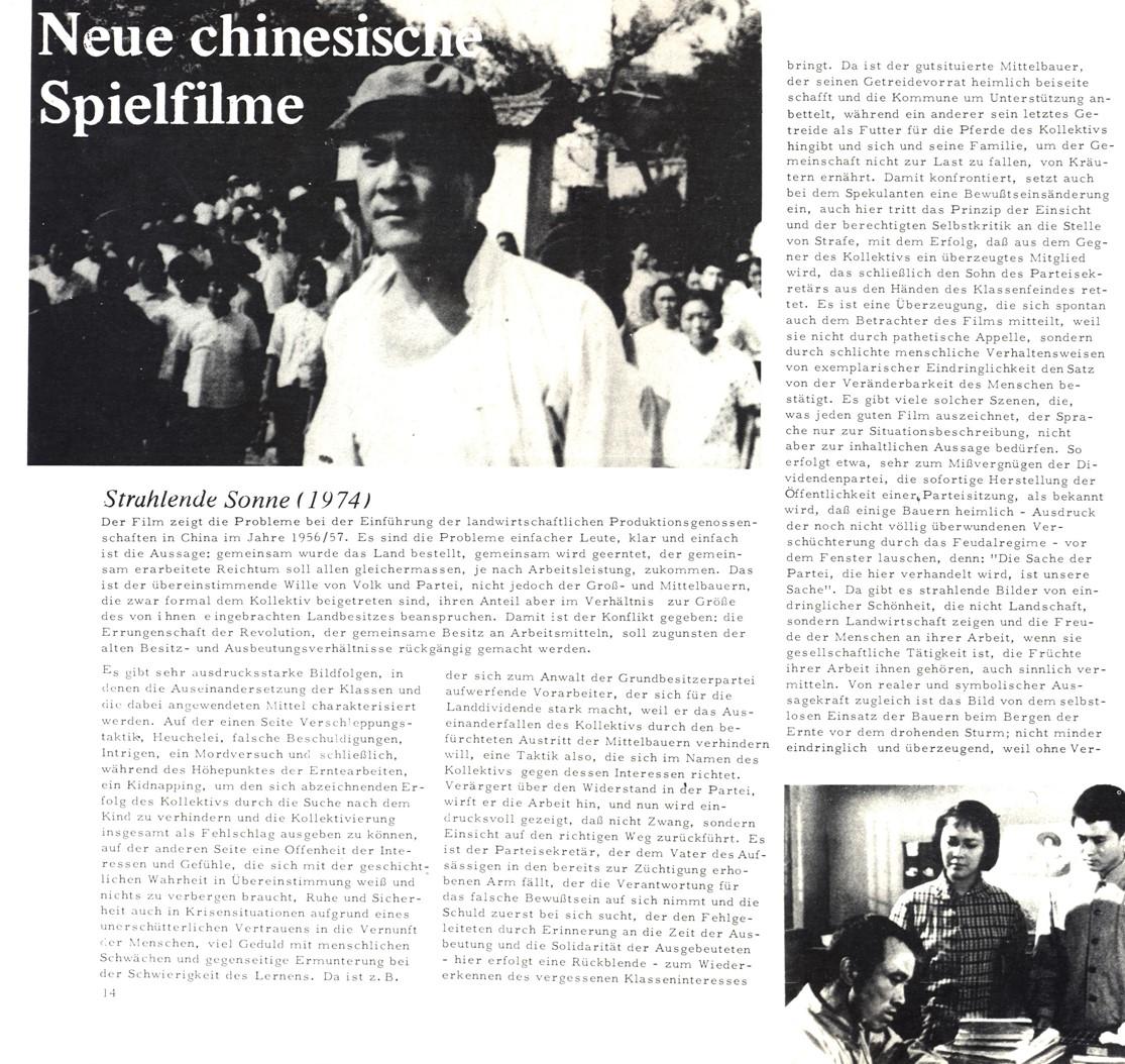 VSK_Kaempfende_Kunst_19760900_14
