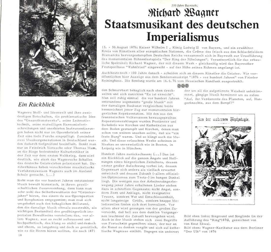 VSK_Kaempfende_Kunst_19760900_18