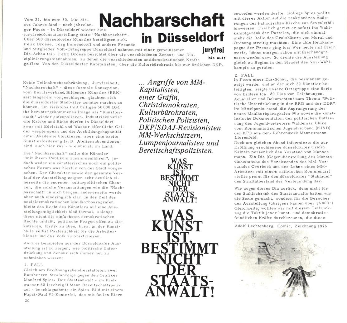VSK_Kaempfende_Kunst_19760900_20