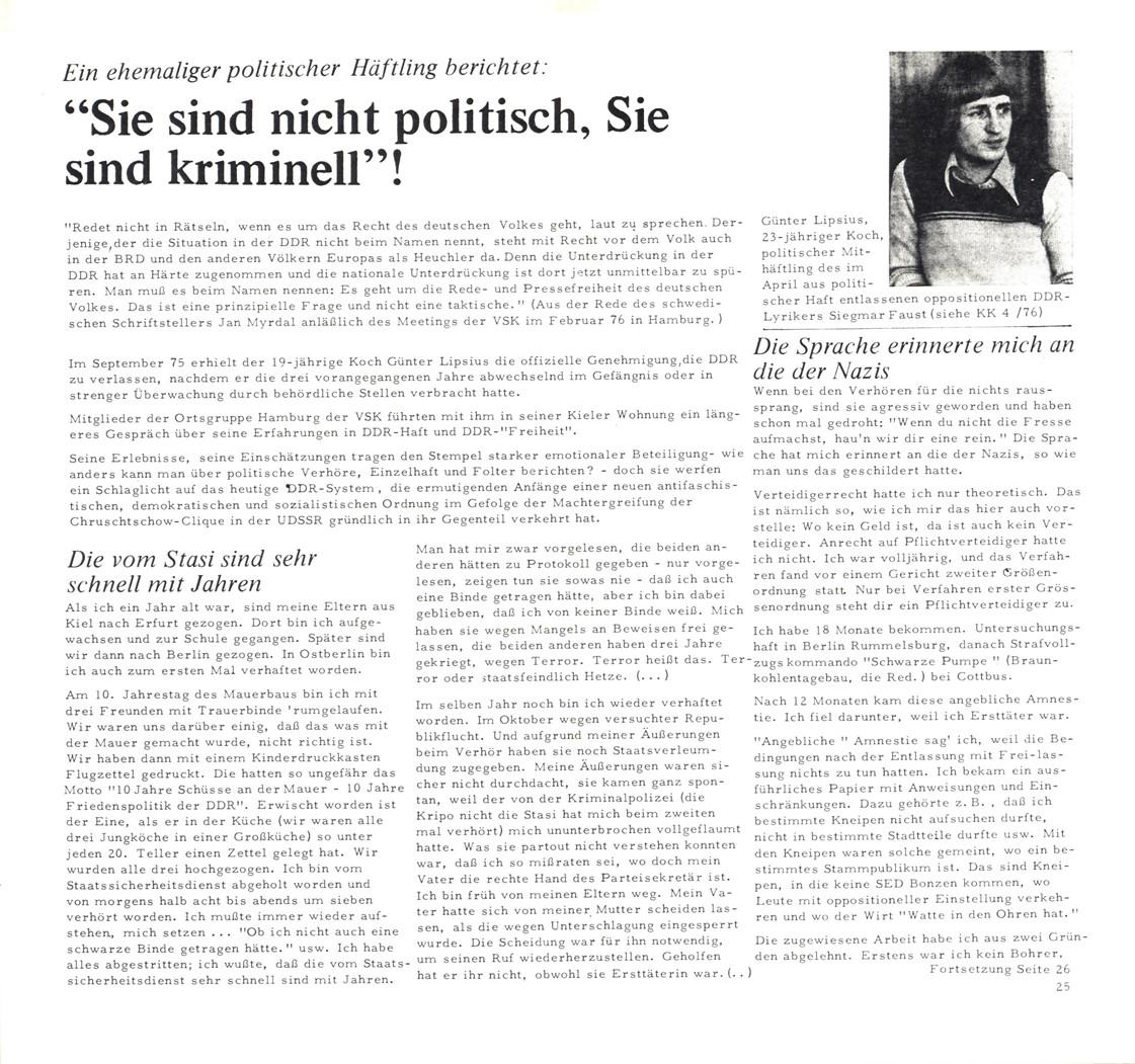 VSK_Kaempfende_Kunst_19760900_25