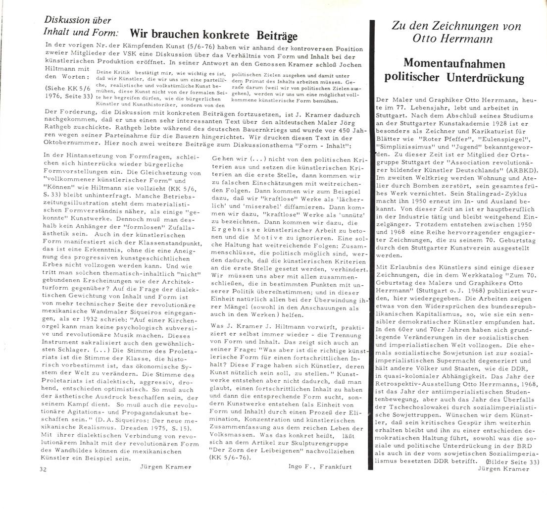 VSK_Kaempfende_Kunst_19760900_32