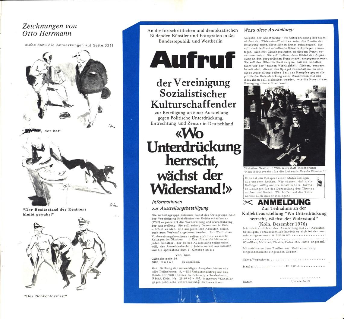 VSK_Kaempfende_Kunst_19760900_33
