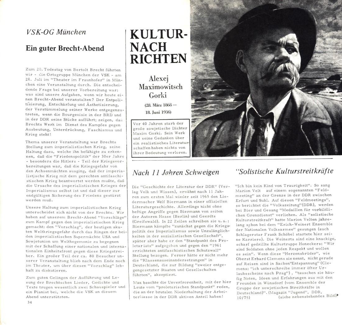 VSK_Kaempfende_Kunst_19760900_34