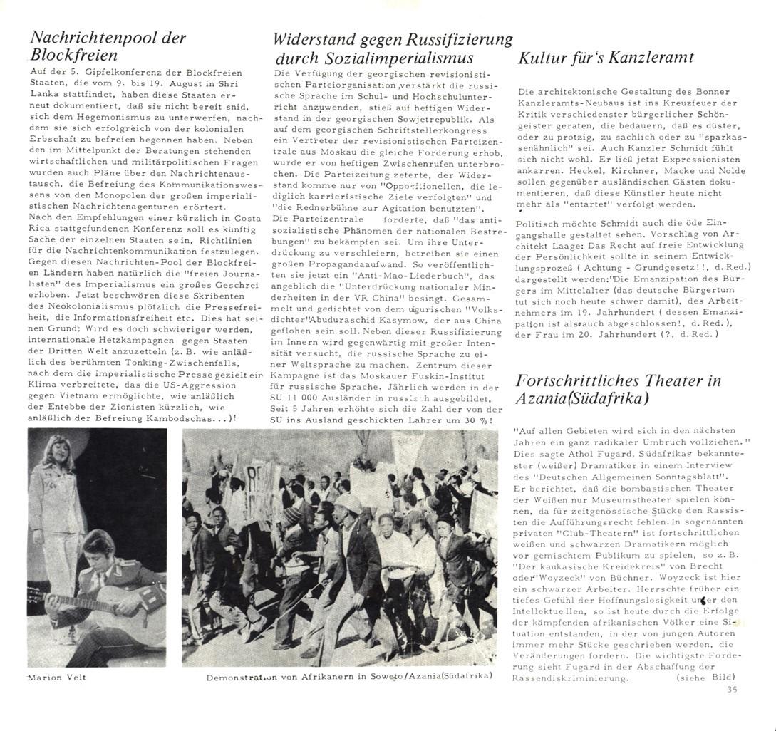 VSK_Kaempfende_Kunst_19760900_35