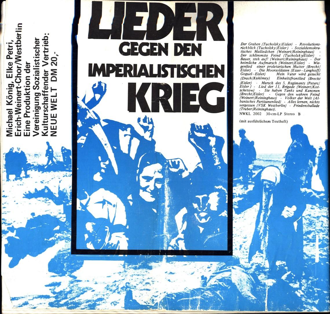 VSK_Kaempfende_Kunst_19760900_36