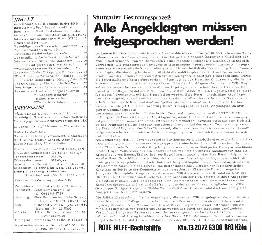 VSK_Kaempfende_Kunst_19761200_02