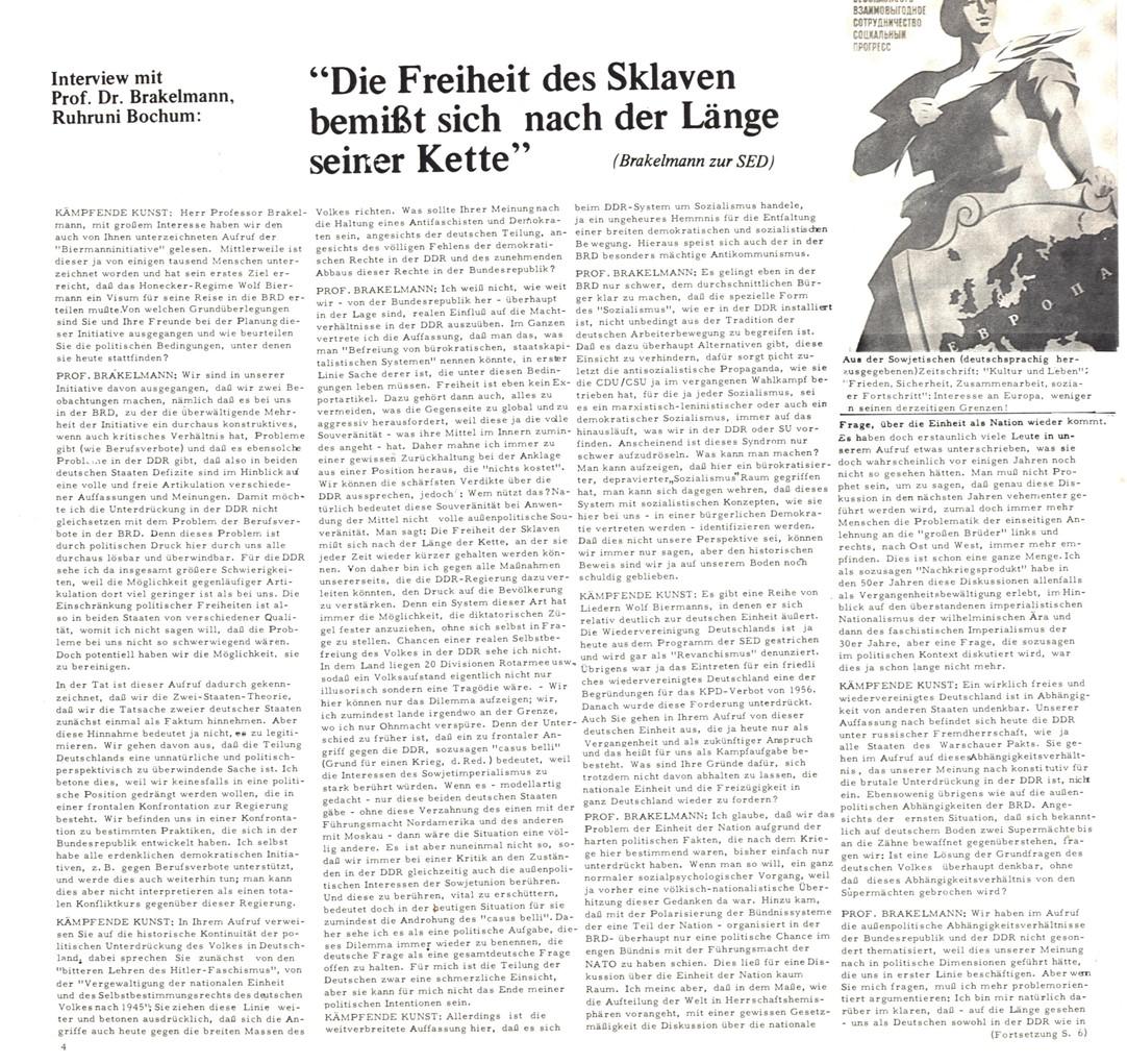 VSK_Kaempfende_Kunst_19761200_04