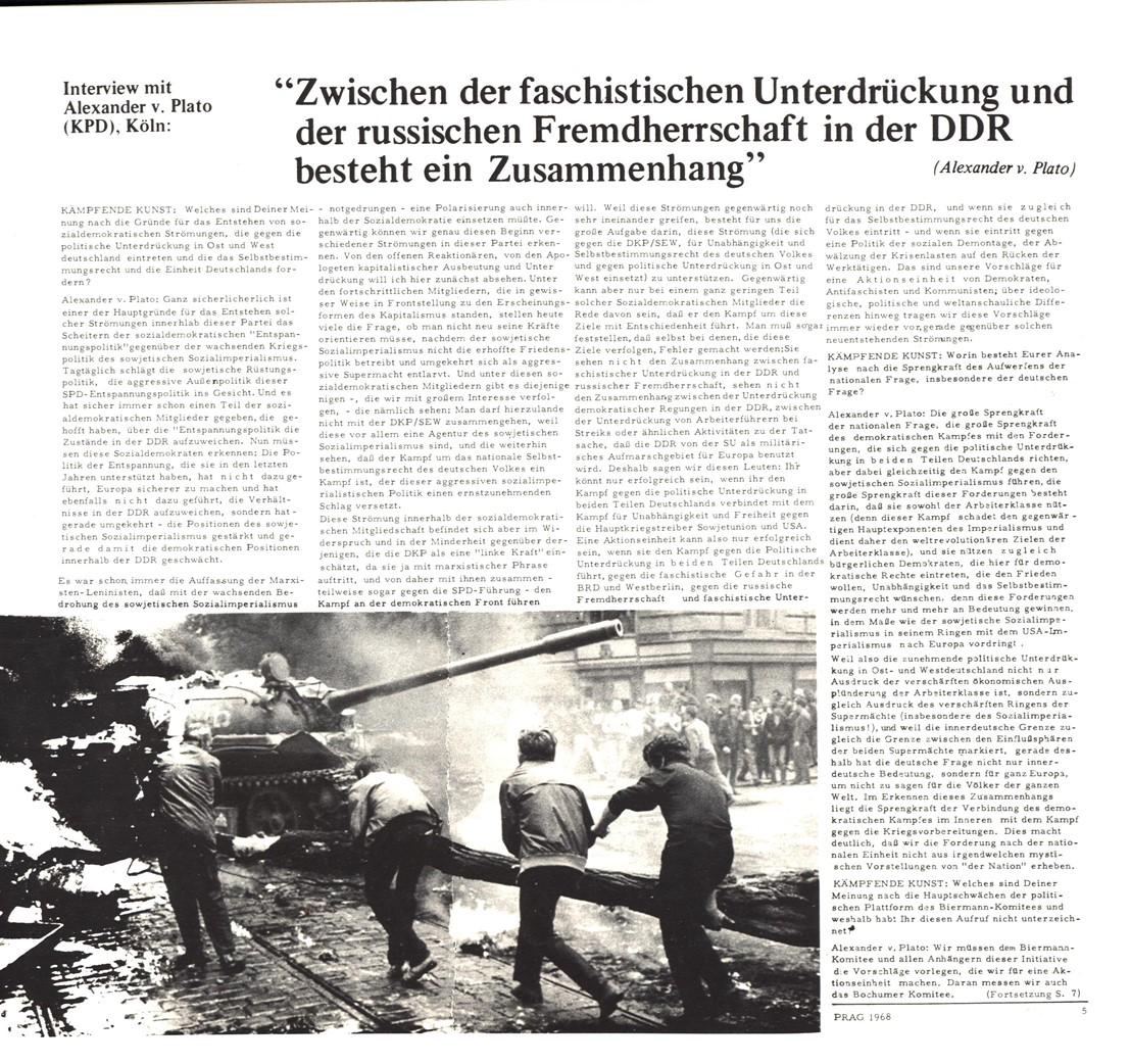 VSK_Kaempfende_Kunst_19761200_05