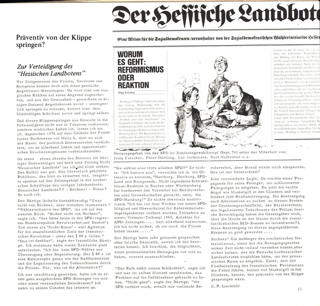 VSK_Kaempfende_Kunst_19761200_11