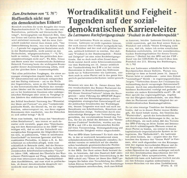 VSK_Kaempfende_Kunst_19761200_12