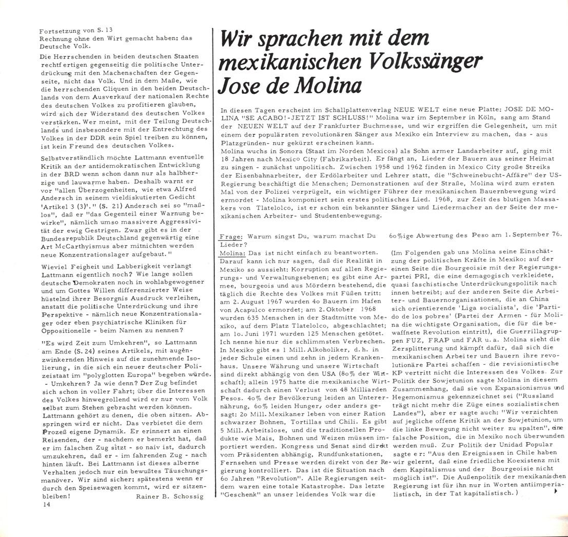 VSK_Kaempfende_Kunst_19761200_14