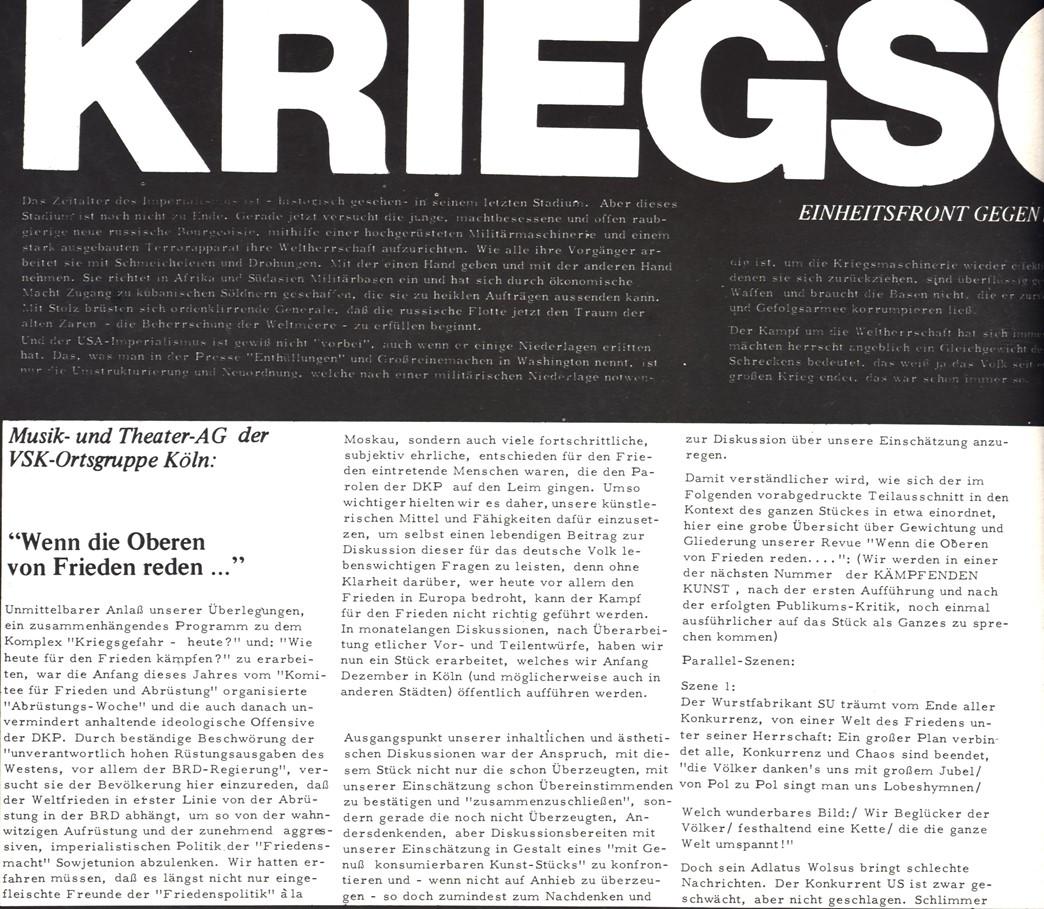 VSK_Kaempfende_Kunst_19761200_18
