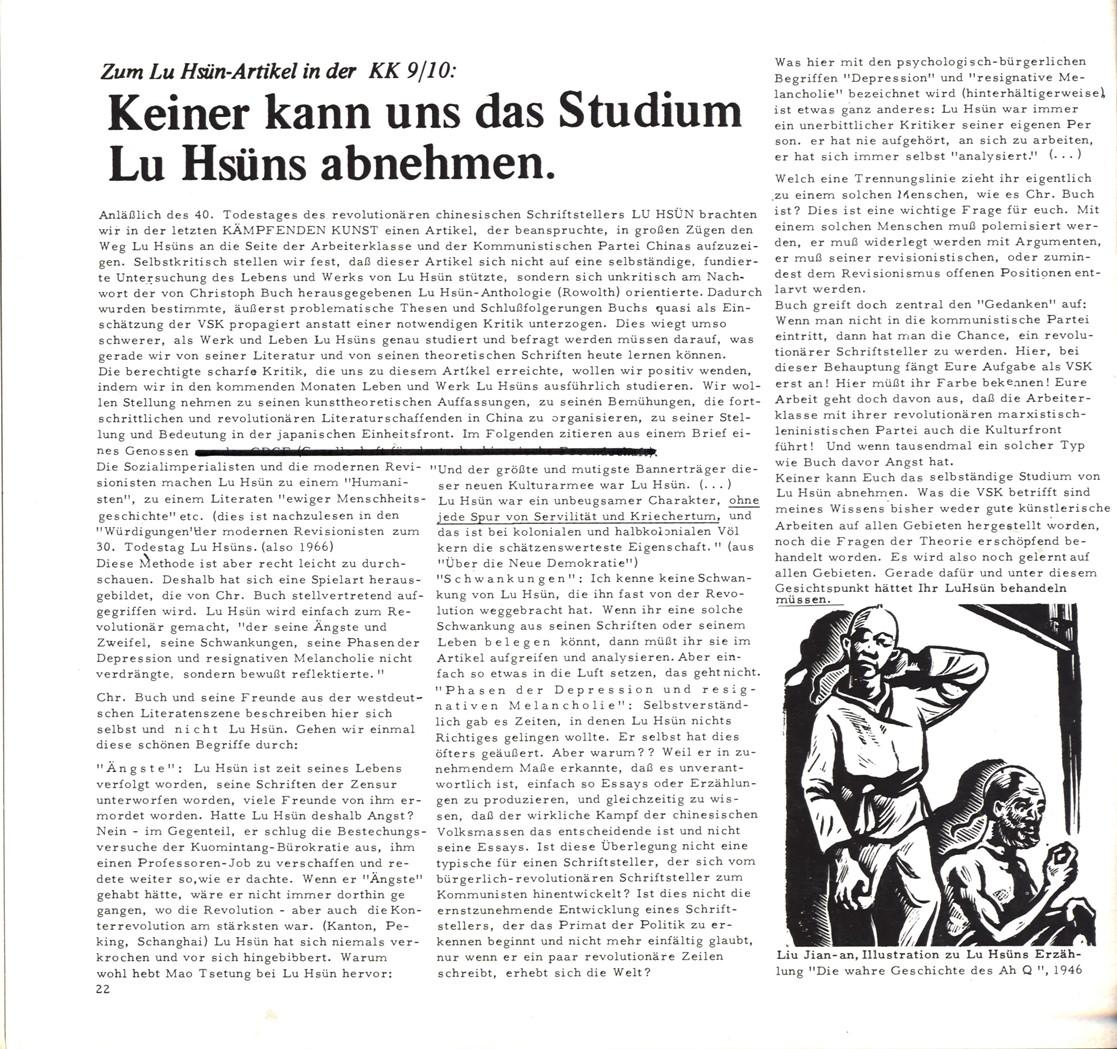 VSK_Kaempfende_Kunst_19761200_22