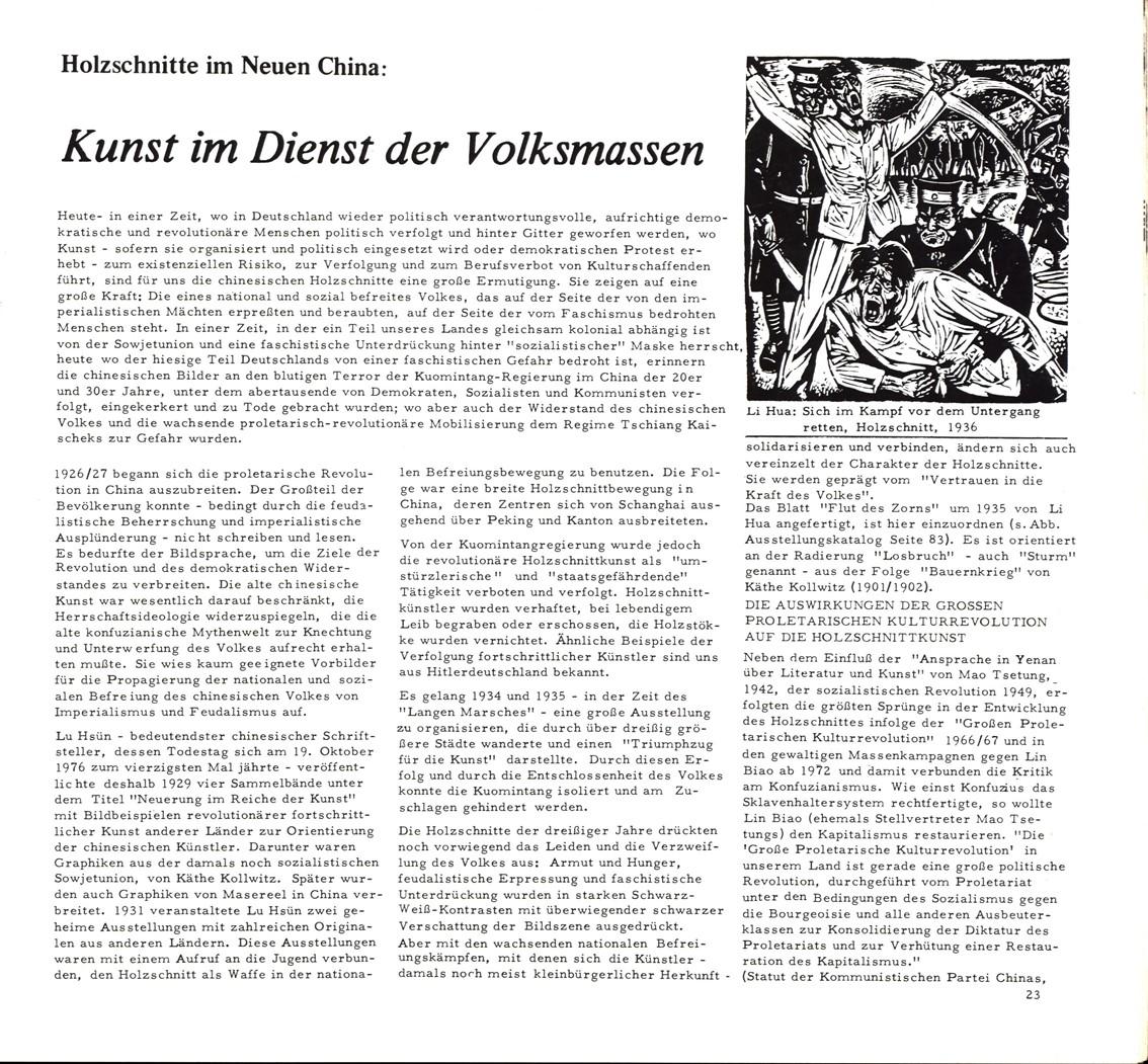 VSK_Kaempfende_Kunst_19761200_23