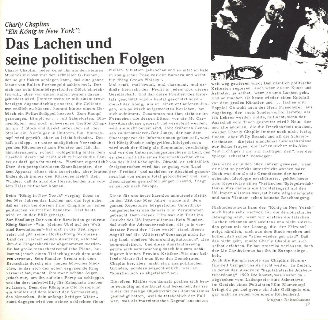 VSK_Kaempfende_Kunst_19761200_27