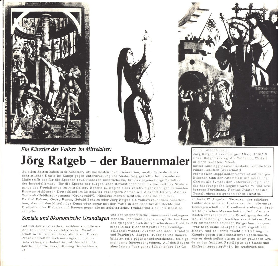 VSK_Kaempfende_Kunst_19761200_28