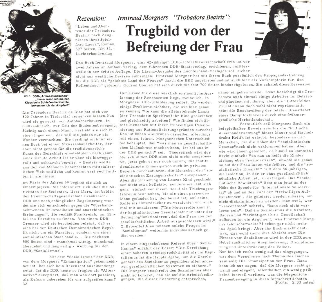 VSK_Kaempfende_Kunst_19761200_32