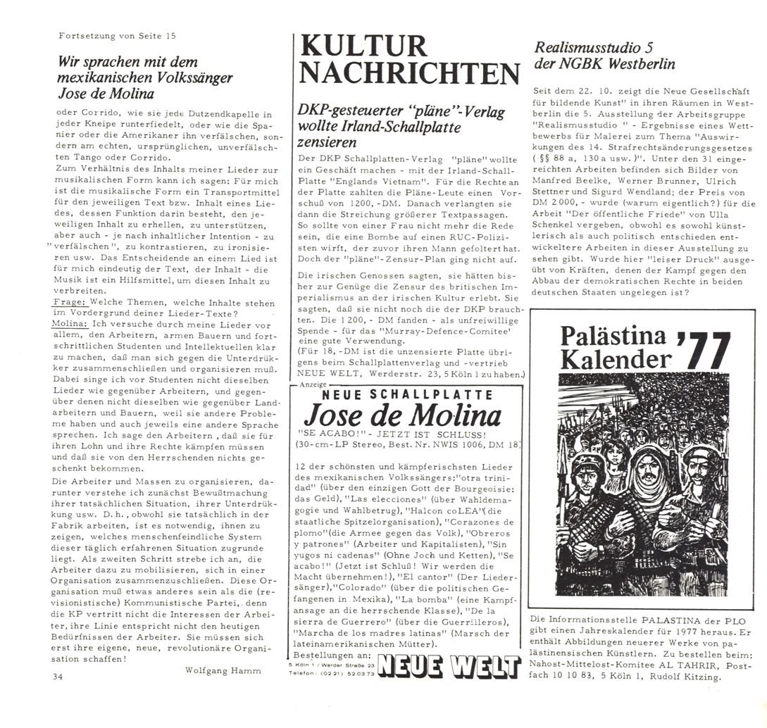 VSK_Kaempfende_Kunst_19761200_34