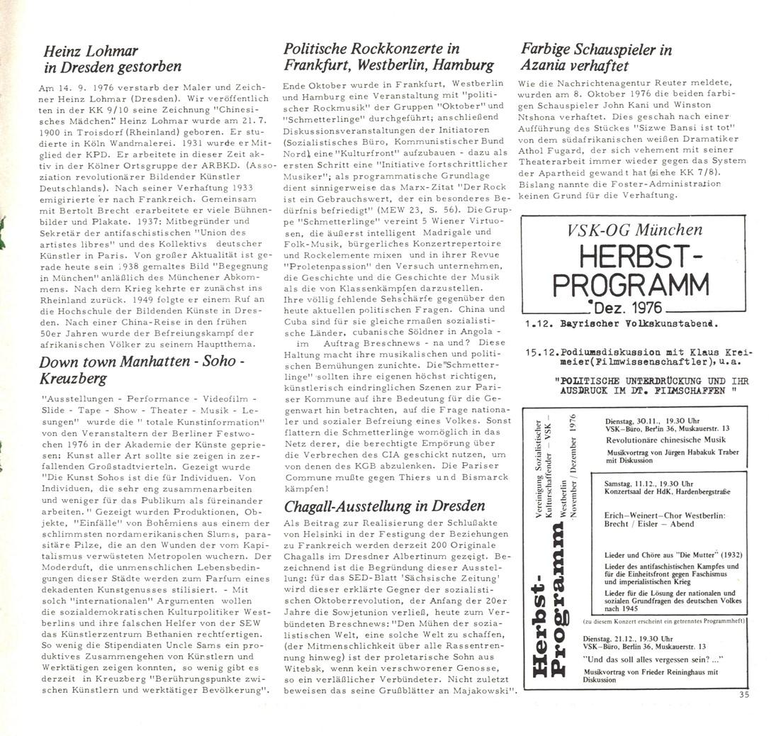 VSK_Kaempfende_Kunst_19761200_35