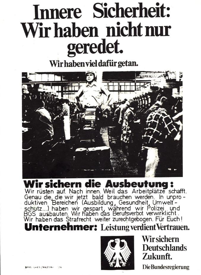 VSK_Kaempfende_Kunst_19761200_36